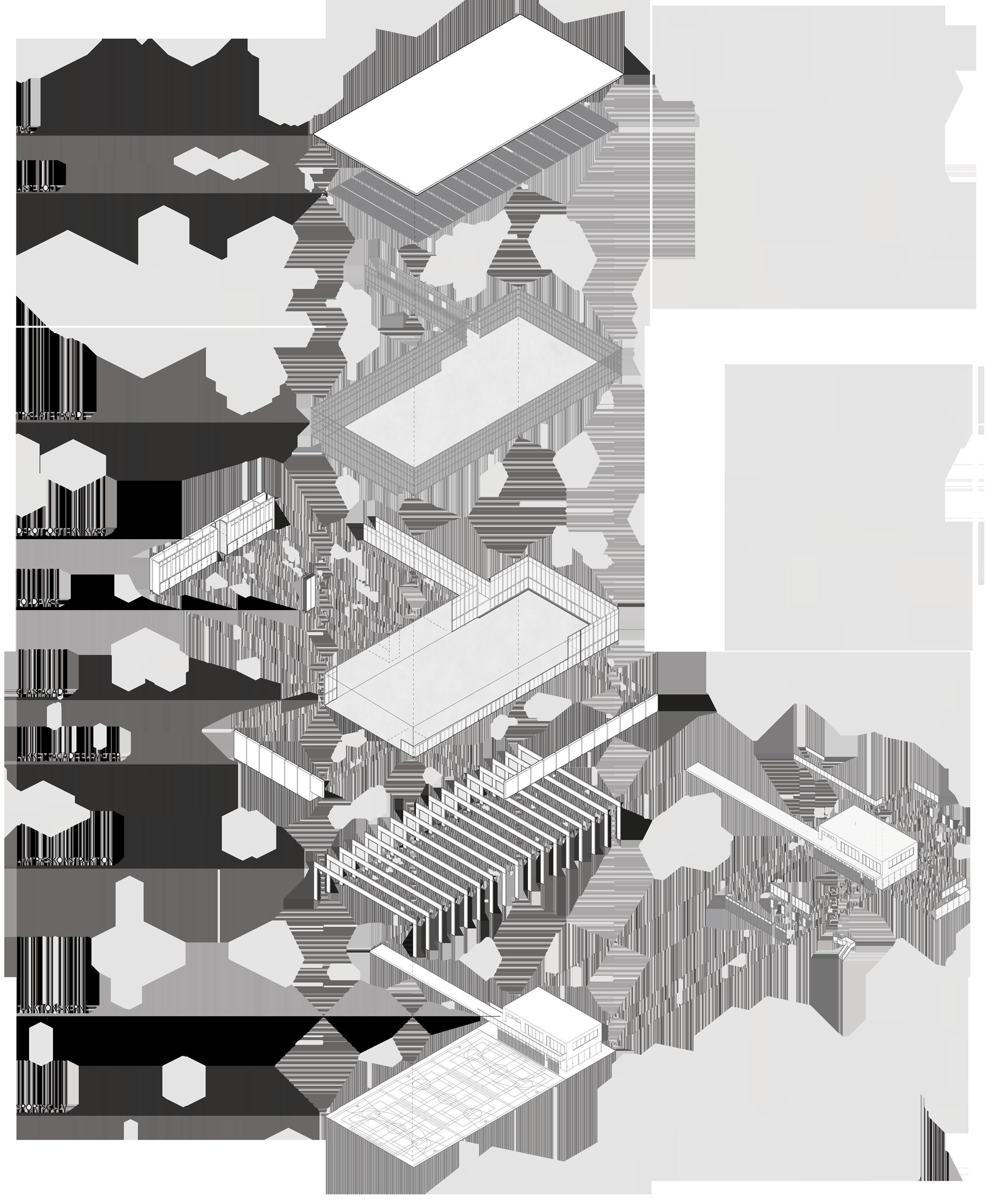 AArs-springt-ISO-skitse02-01-01.png