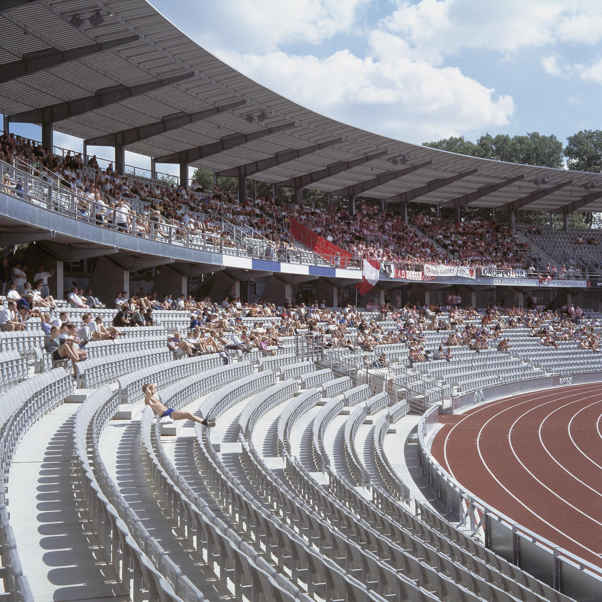 Arena-og-stadion-001.png
