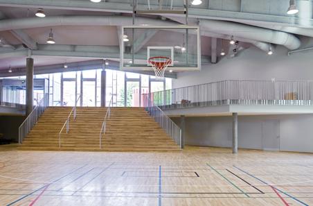Korsgadehallen, Thomas Petri 006.jpg