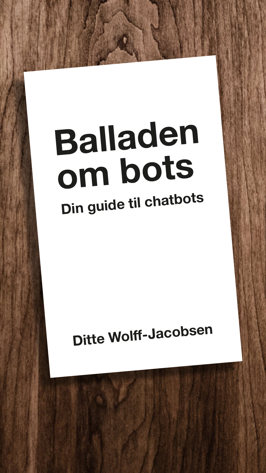 Bannere_Balladen-om-bots_900x1600_1.jpg