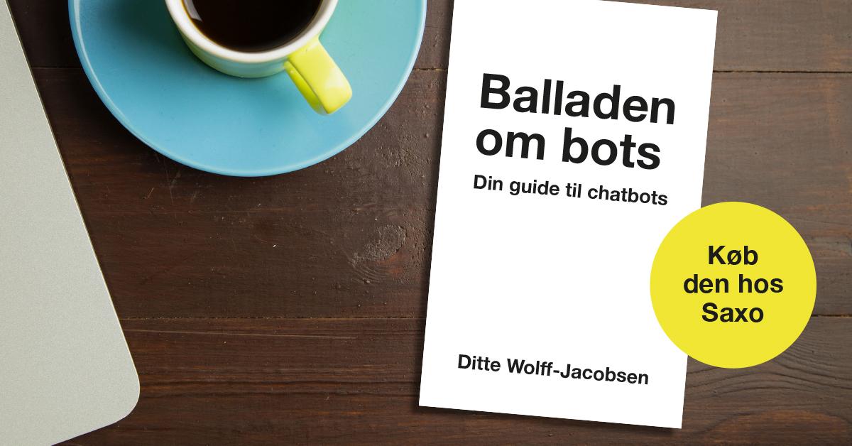 Bannere_Balladen-om-bots_1200x628_2.jpg