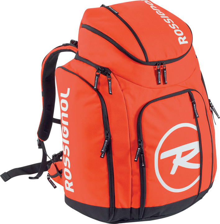 Hero Athletes Bag