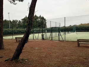 tennis-tcm.jpg