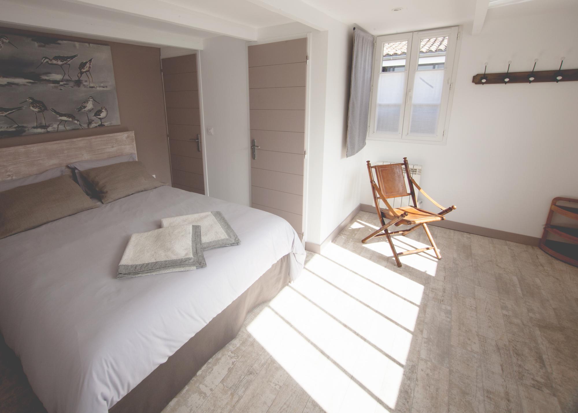 lesajoncs-maisondhotes-chambre-lolivier-planlarge.jpg
