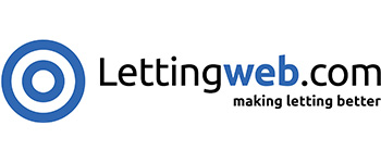 lettingweb_logo.jpg