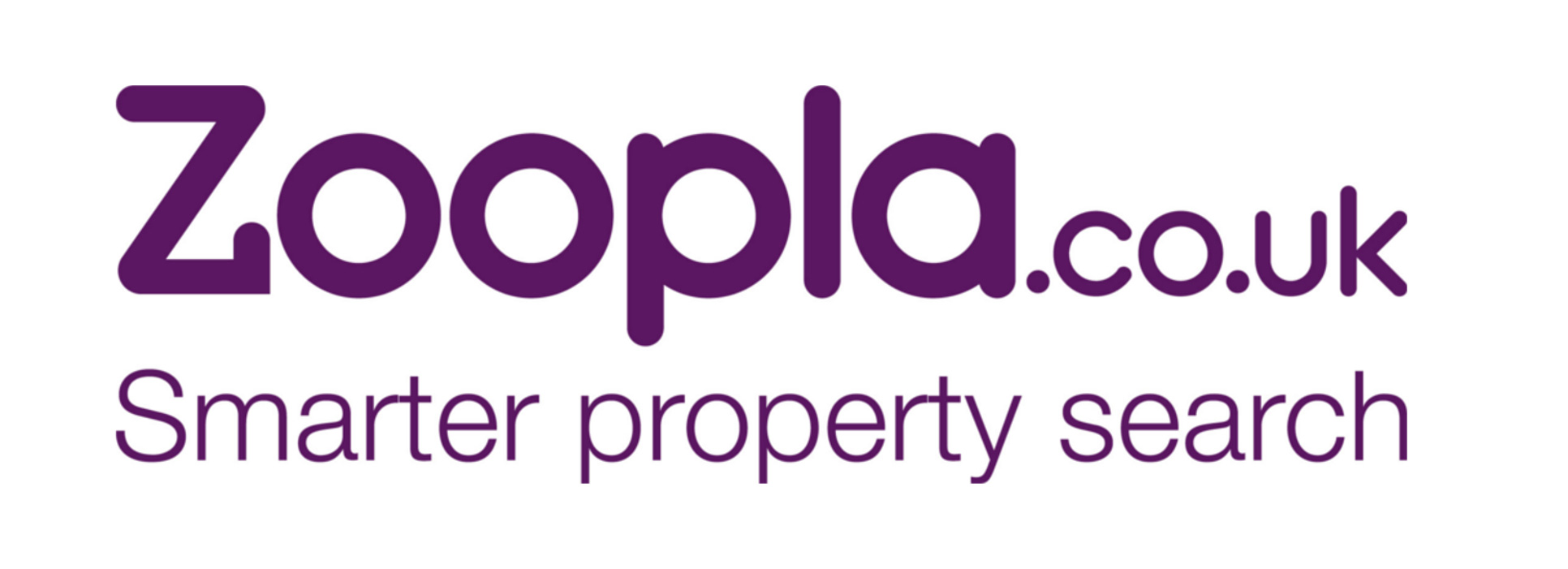 zoopla_online_strap_pw.jpg
