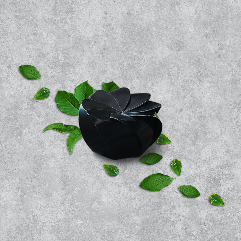 burger-insta-black-closedside-leaves.jpg