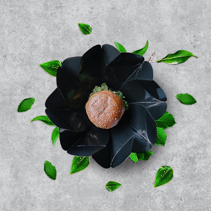 burger-insta-top-leaves.jpg
