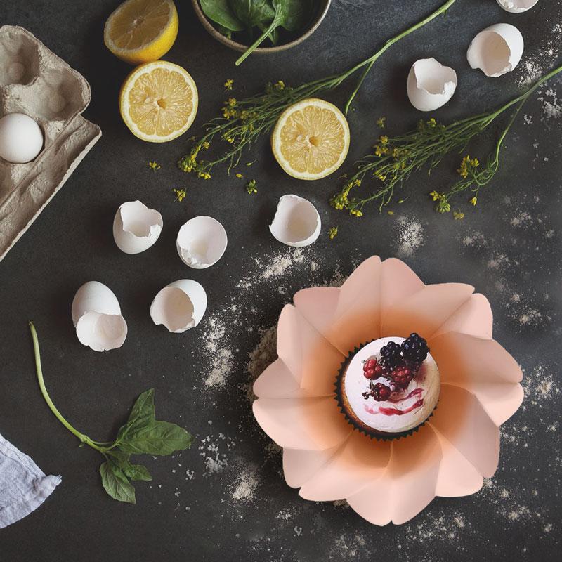 cupcake-ingredients-berries.jpg