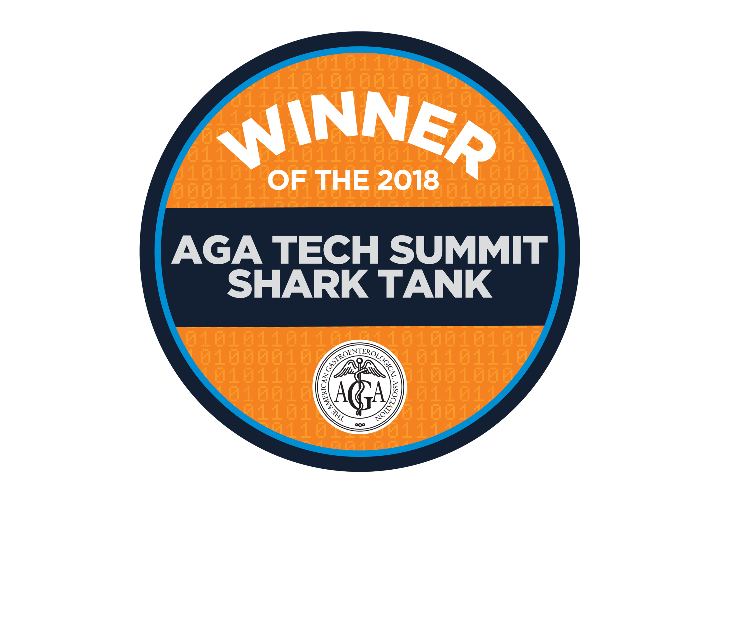 Shark Tank Winner Insignia_2018.png