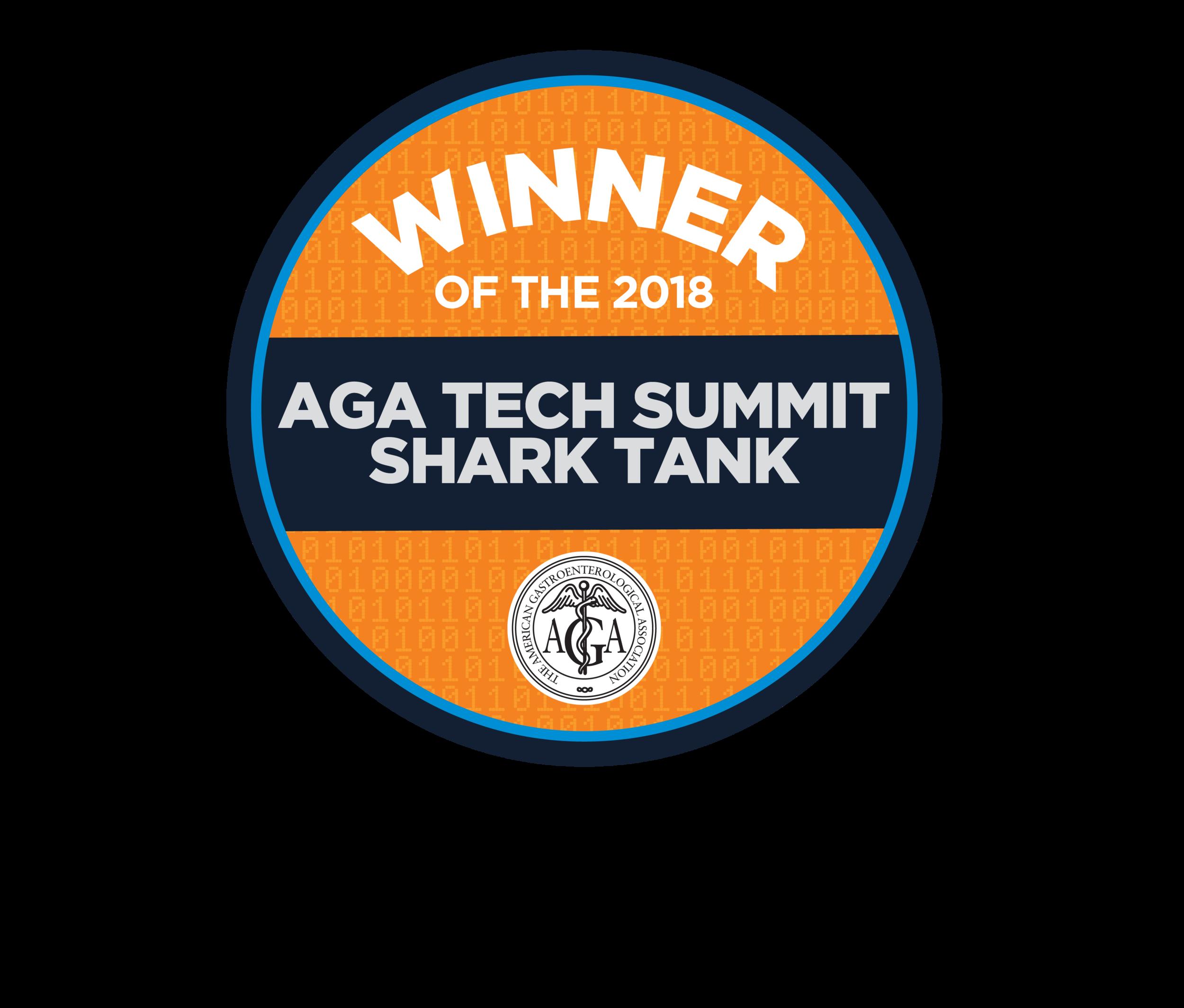 Shark Tank Winner Insignia_2018.png