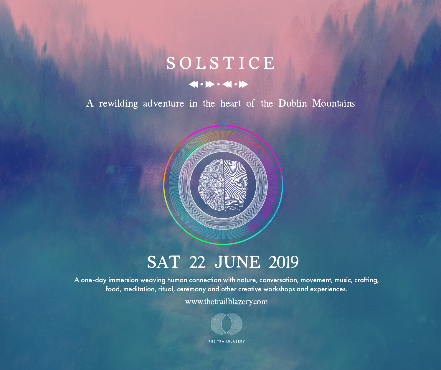 solstice-facebook (2).jpg