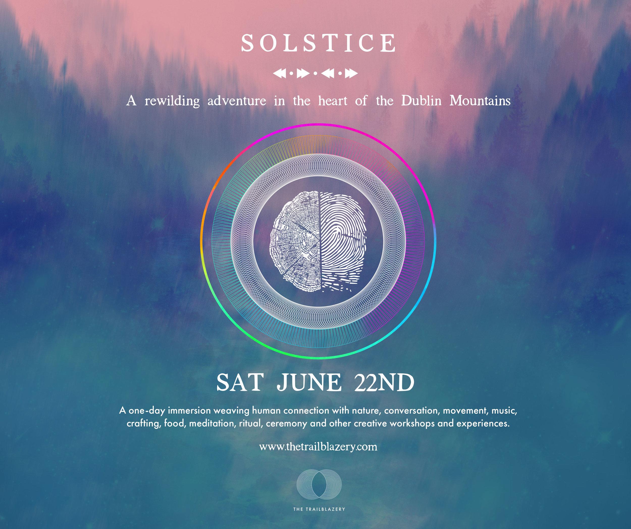 solstice-final copy.jpg