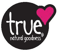 True Goodness logo.png