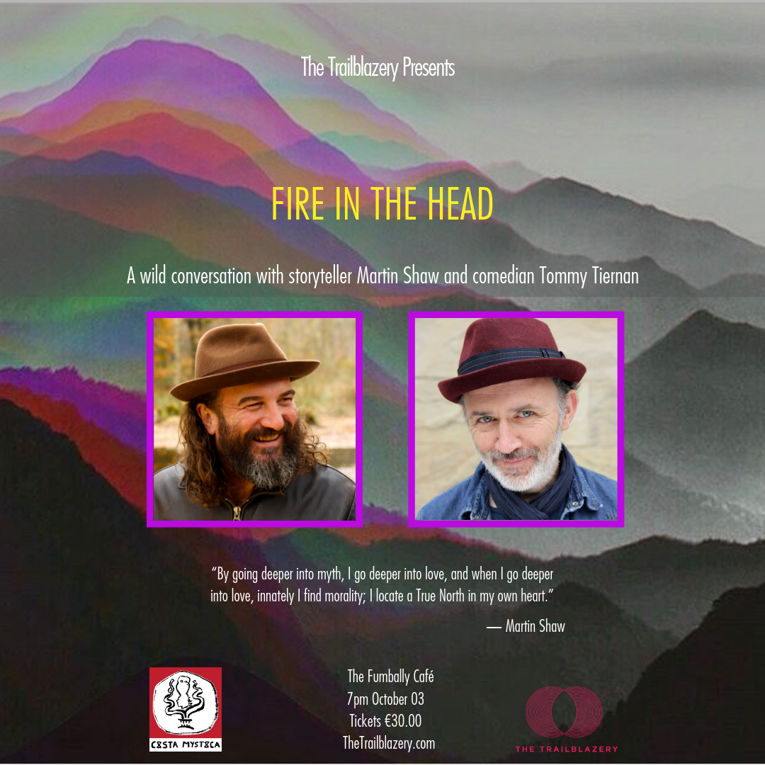 Copy of Fire In The Head Flyer.png