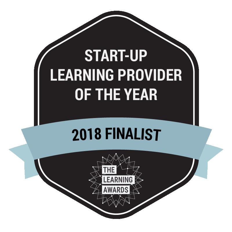 startup-award-LPI-edume.png