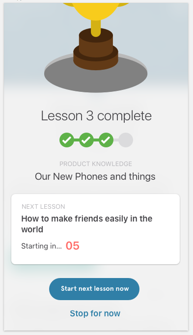binging-microlearning-countdown.png