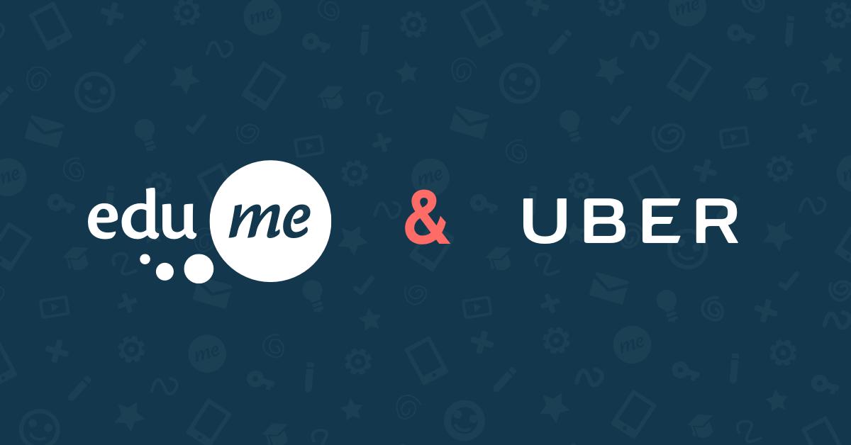 uber_and_edume.png