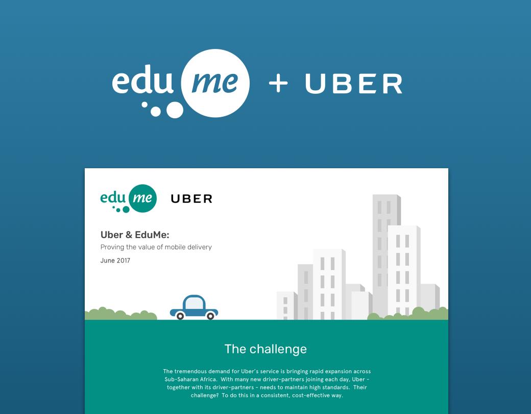 edume_uber_promo@2x.png