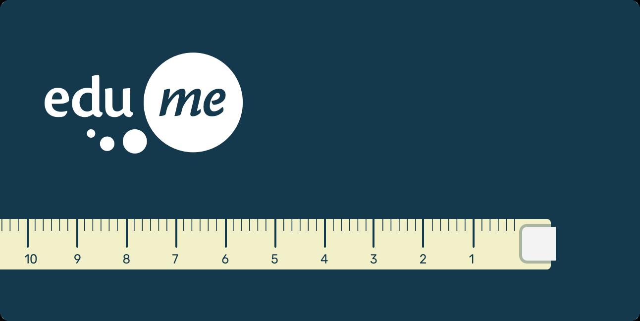 measure@2x.png