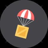Parachute box 31@2x.png