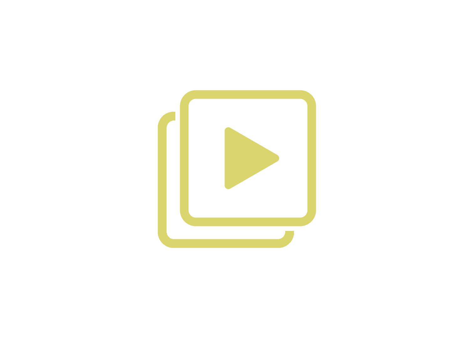 MediaVideoYellow.png
