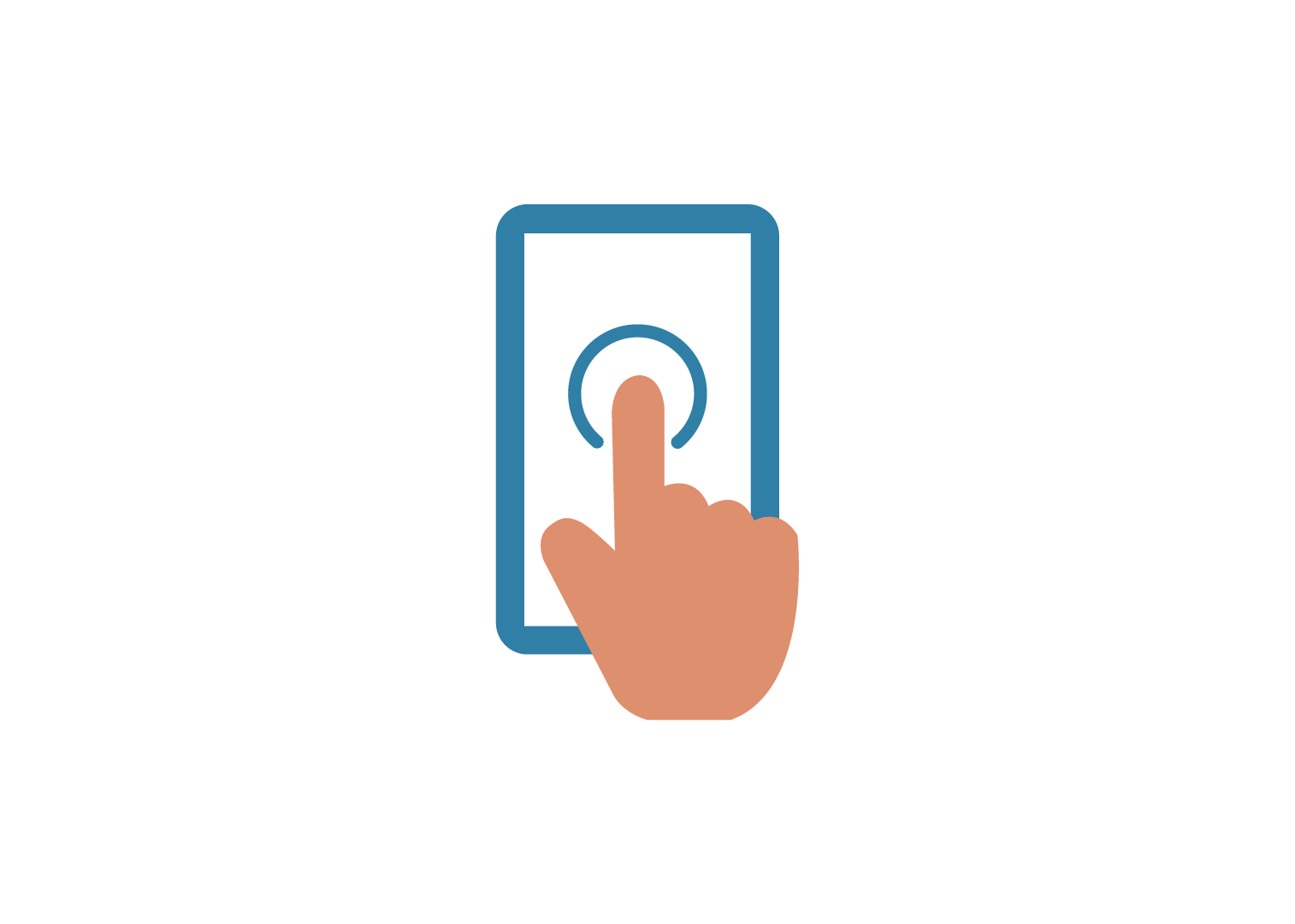 SmartPhoneIcon.png