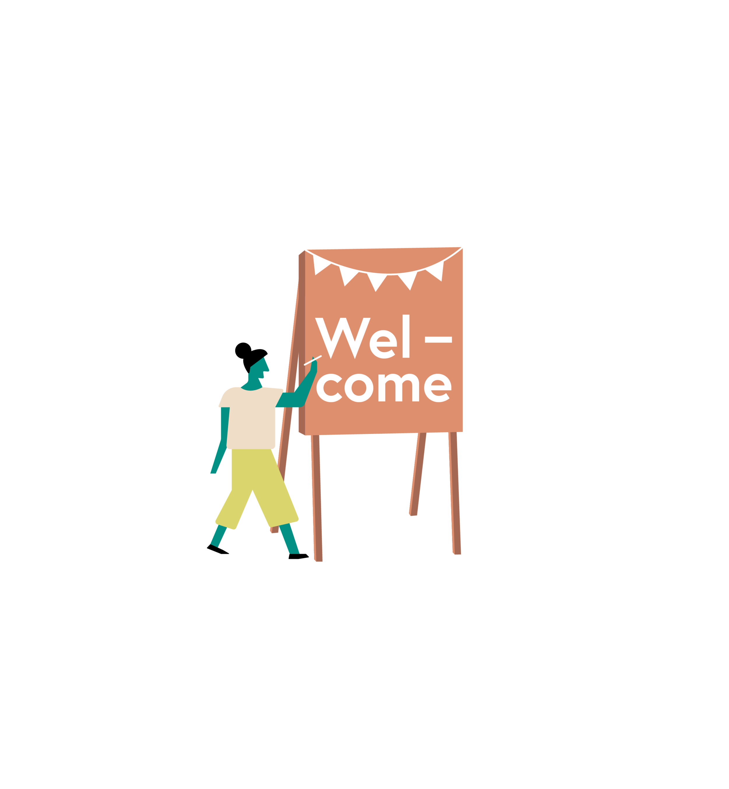 WelcomeIcon.png