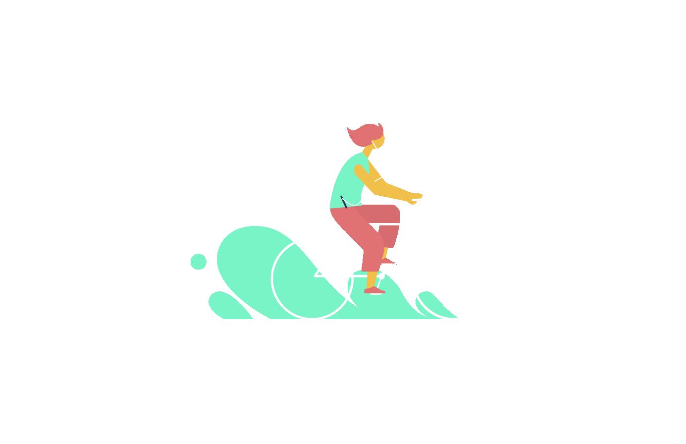 bikeladyB.png