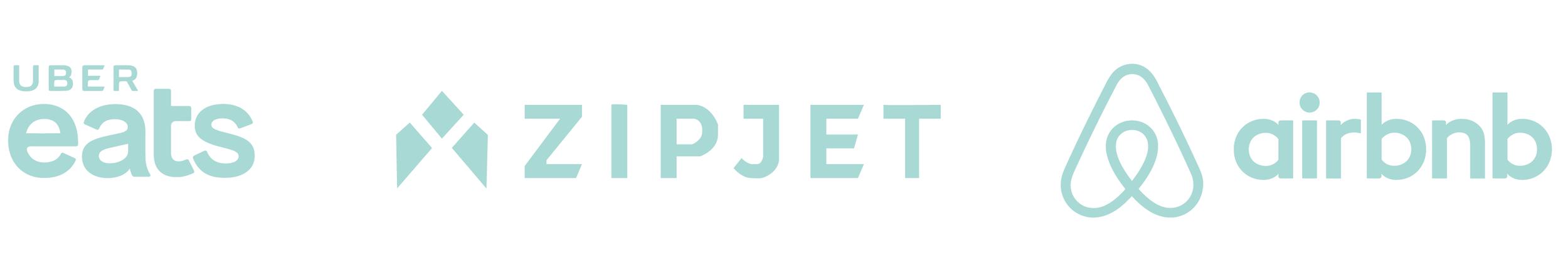 LogoStripJuly2019Part2B.png