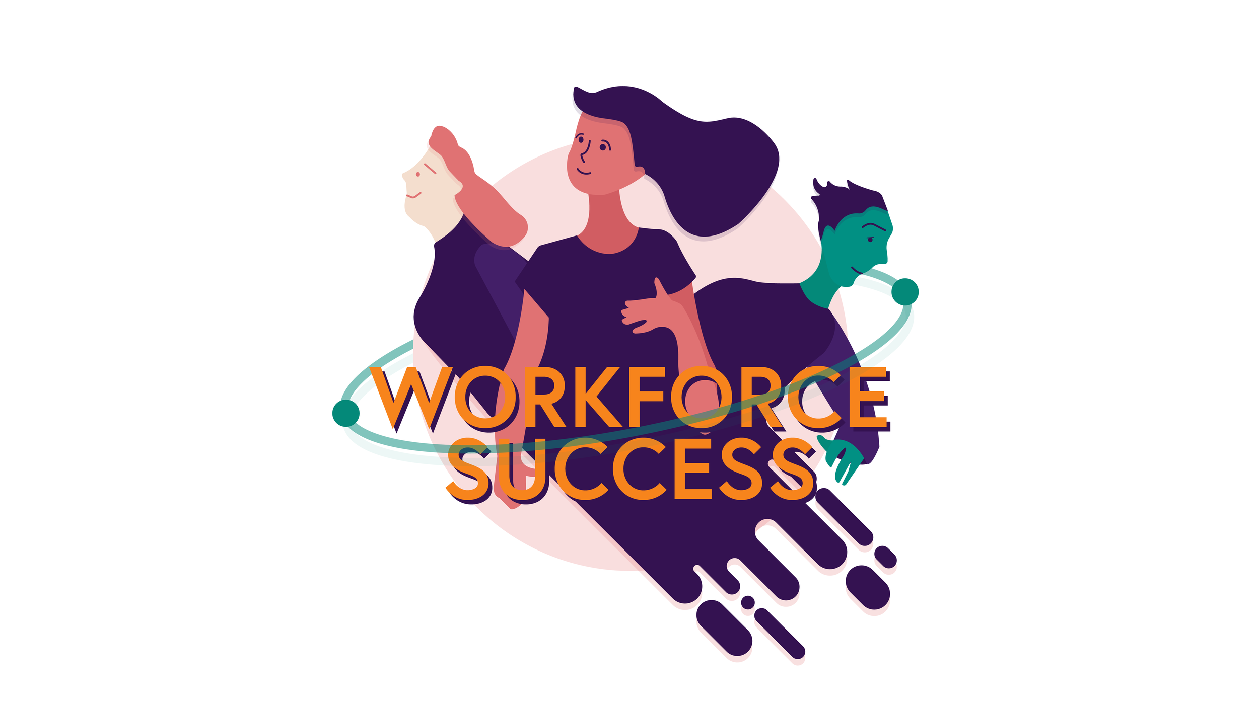WorkforceSuccessBrings.png