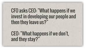 CEO - what happens if you don't train.jpeg