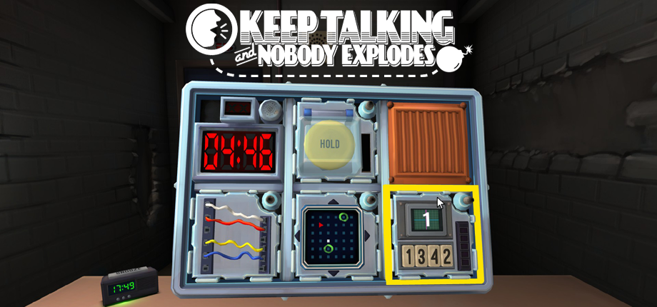 Keep-Talking-Nobody-Explodes