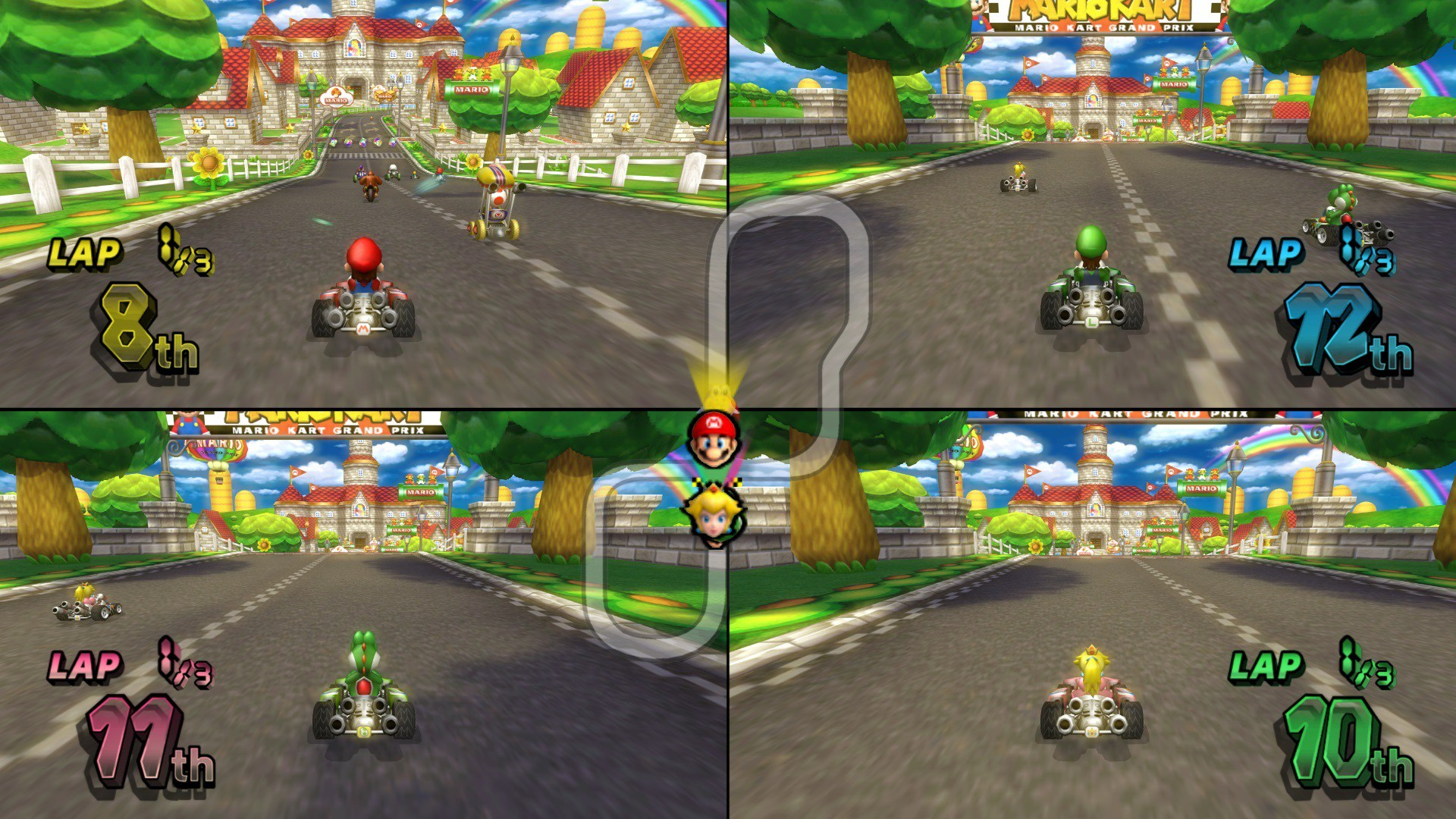 Split_Screen_Mario_Kart.jpg