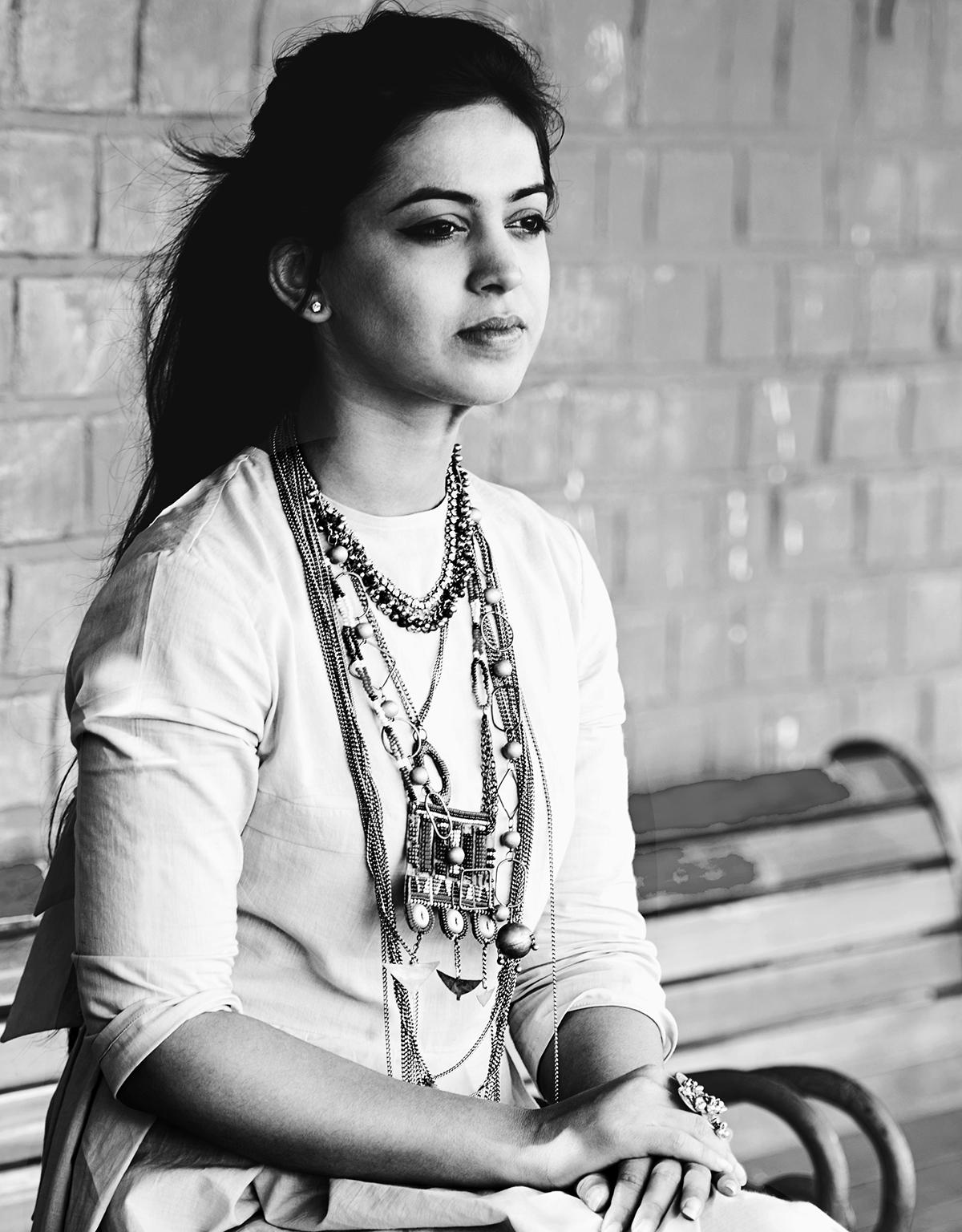 Karishma Shahani Khan.jpg