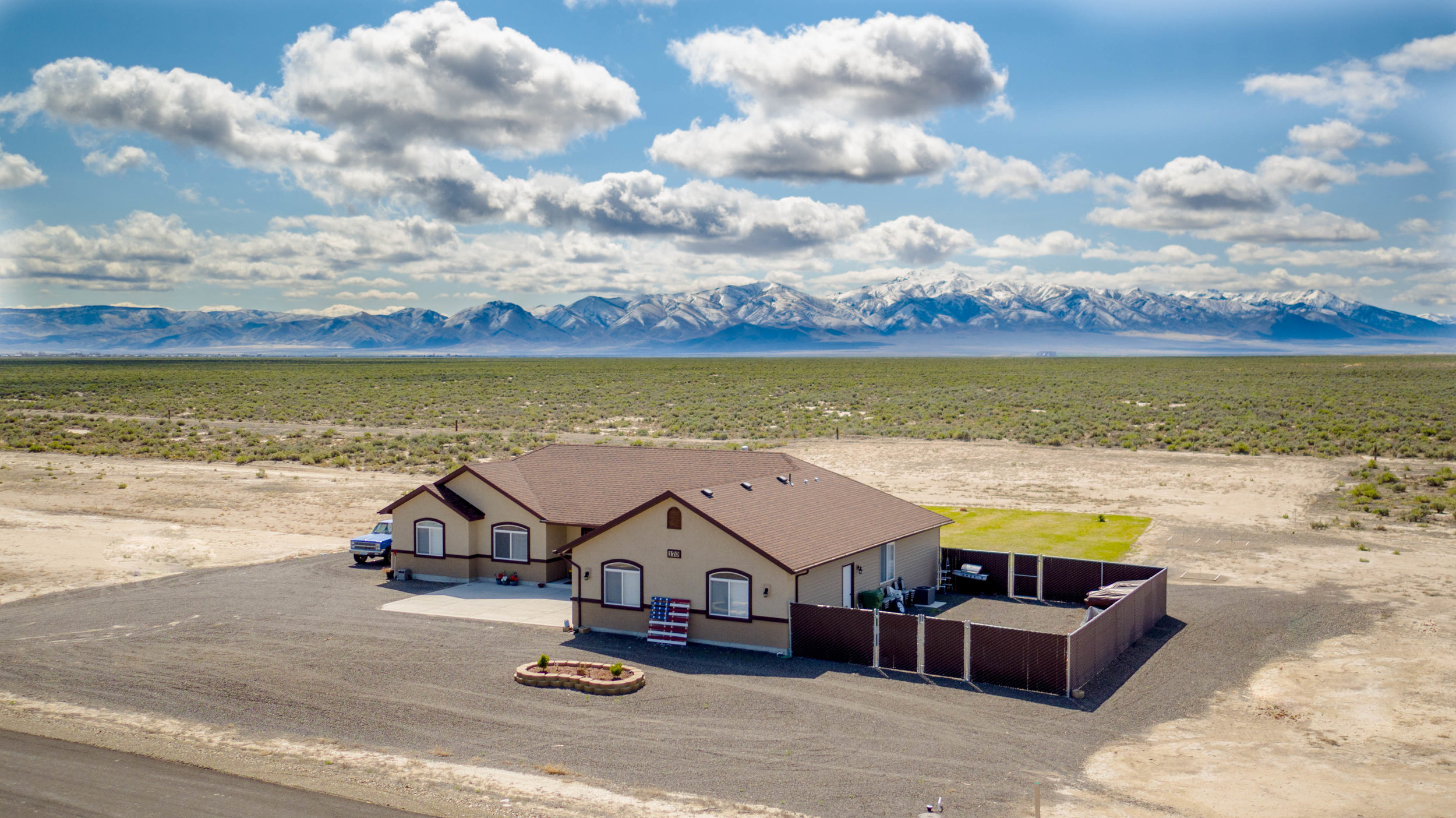 Aerial mapping, FAA licensed remote pilot, drone photography, real estate photographer, professional drone pilot, Nevada, quadcopter pilot, aerial photography,