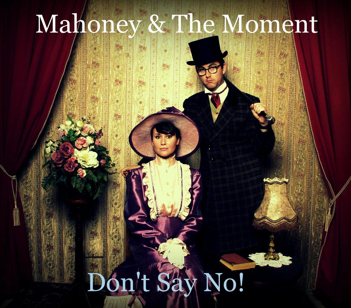 Don't Say No!.jpg