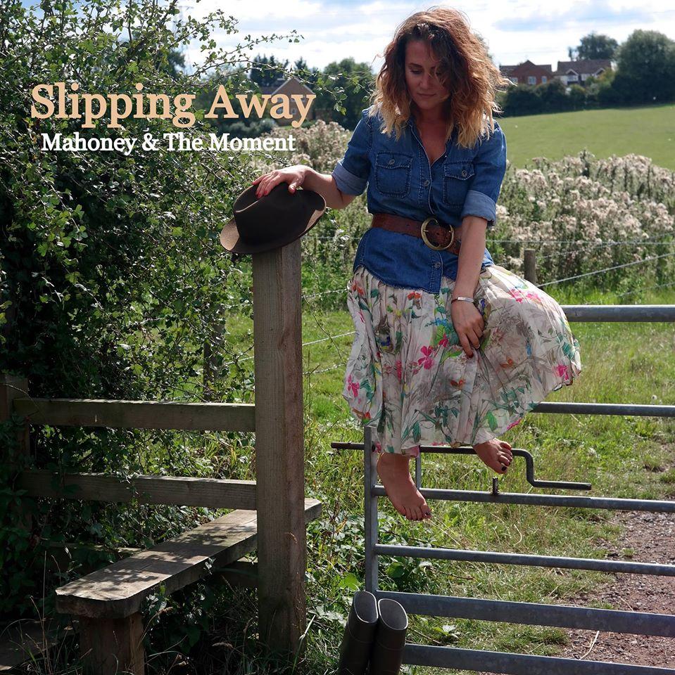 Slipping Away.jpg