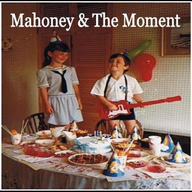 Album Cover Self-Titled.jpg
