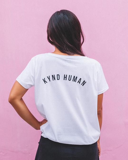 White - Kynd human 2 .jpg