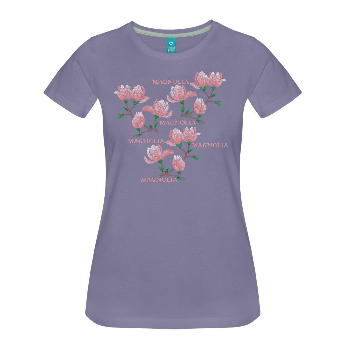 magnolia-premium-t-shirt-dam-violett.jpg