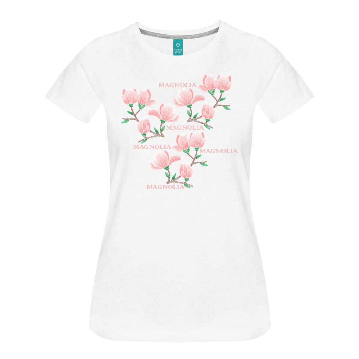 magnolia-premium-t-shirt-dam-vit.jpg