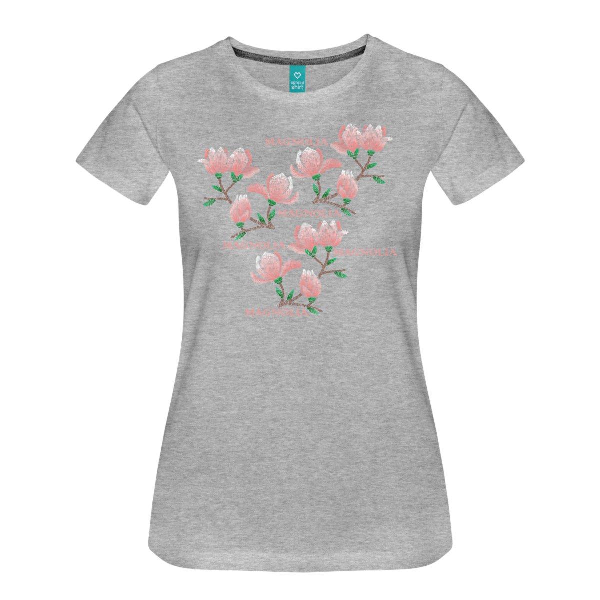 magnolia-premium-t-shirt-dam.jpg