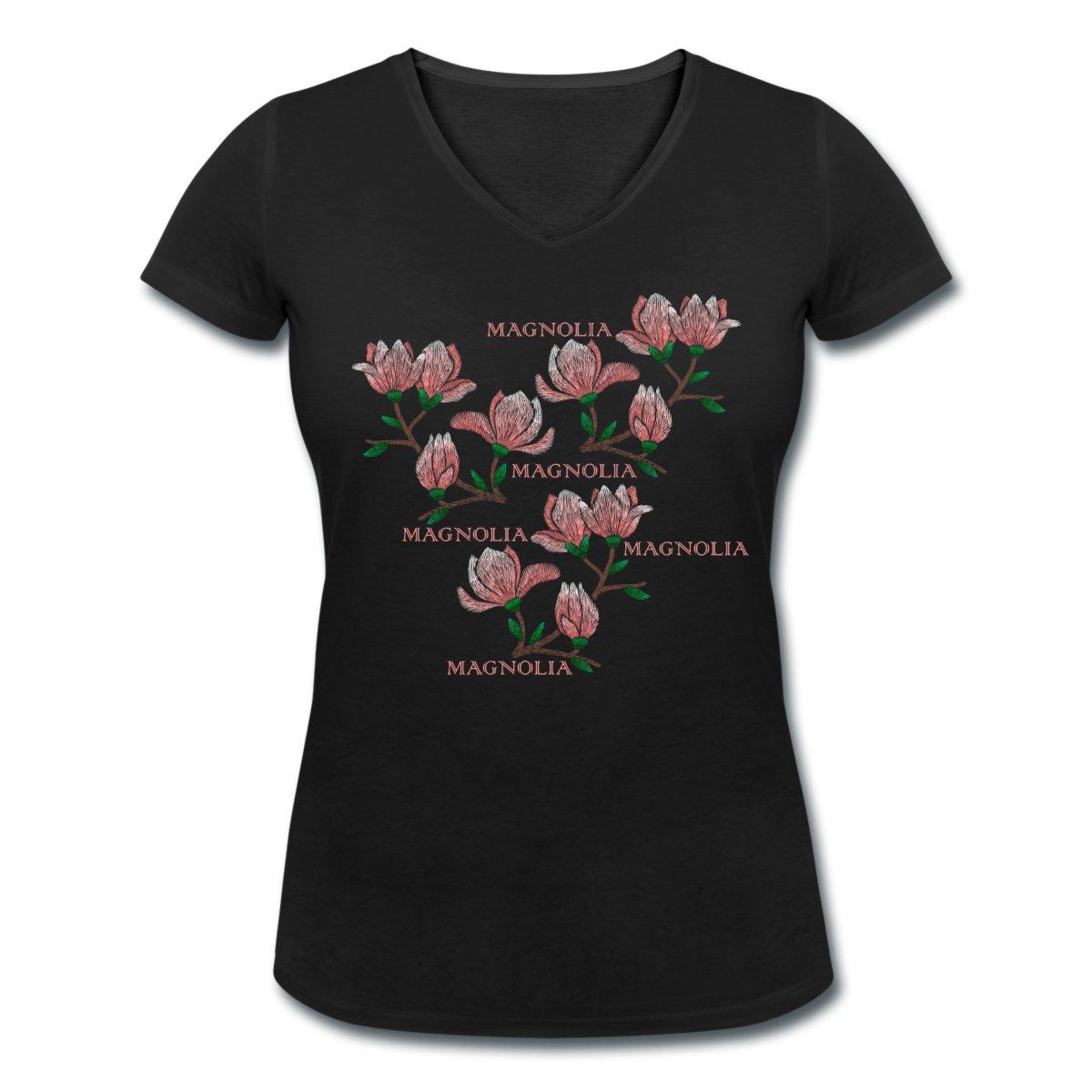 magnolia-t-shirt-med-v-ringning-dam-sv.jpg