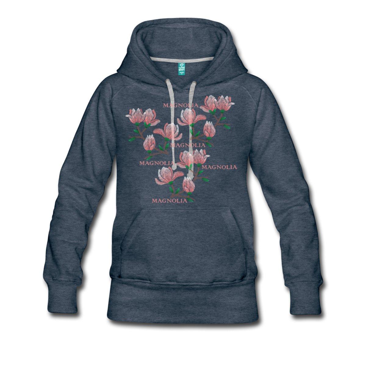 magnolia-premiumluvtroeja-dam-jb.jpg