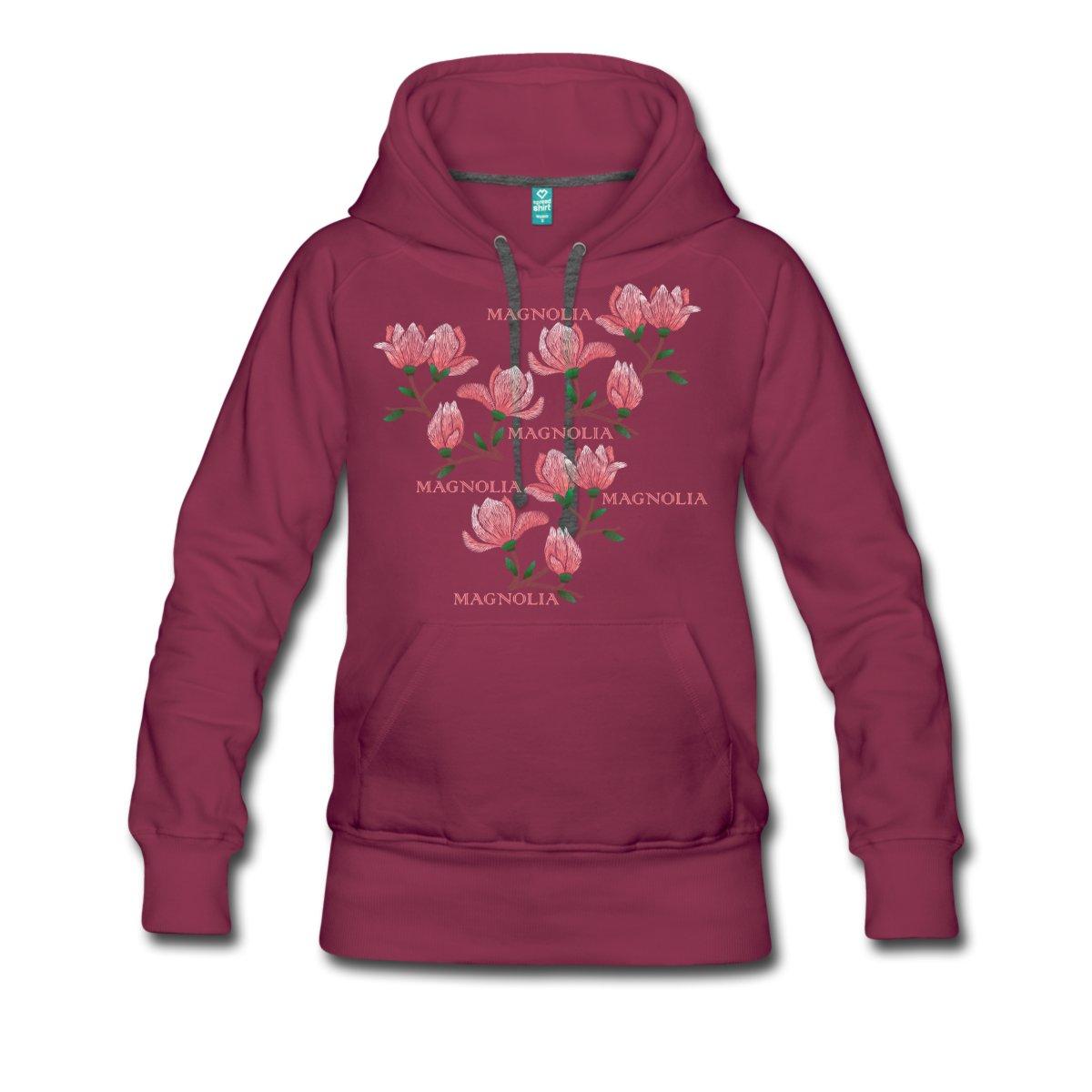 magnolia-premiumluvtroeja-dam-v.jpg