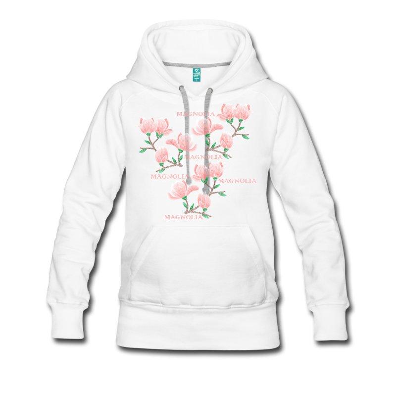 magnolia-premiumluvtroeja-dam-vit.jpg