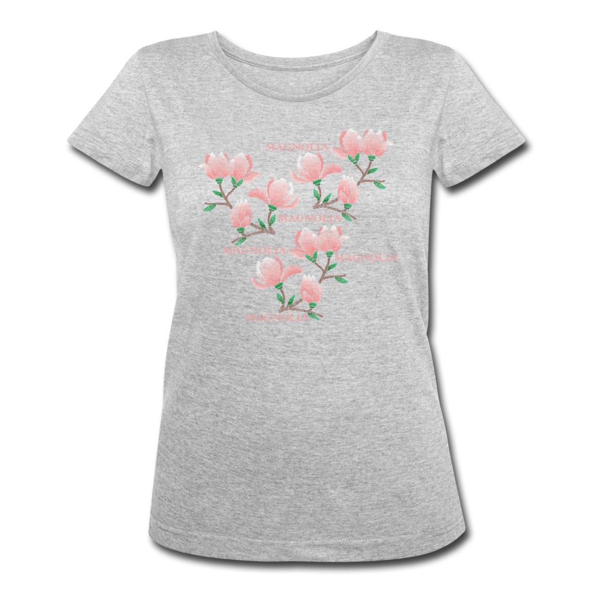 magnolia-polycotton-t-shirt-dam-g.jpg