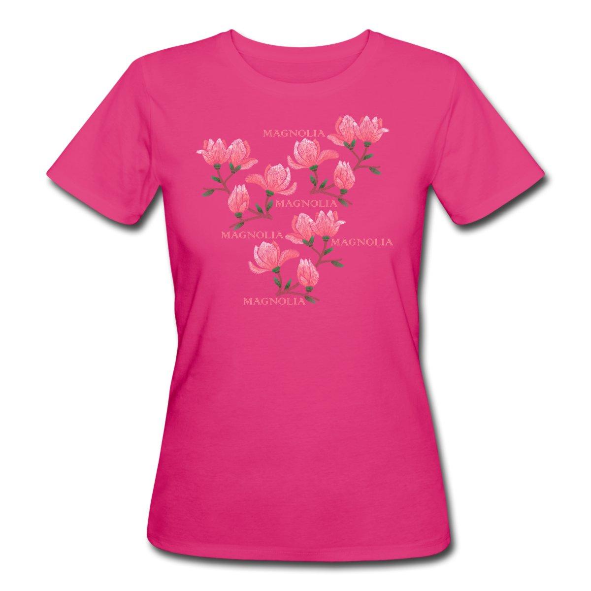 magnolia-ekologisk-t-shirt-dam-c.jpg
