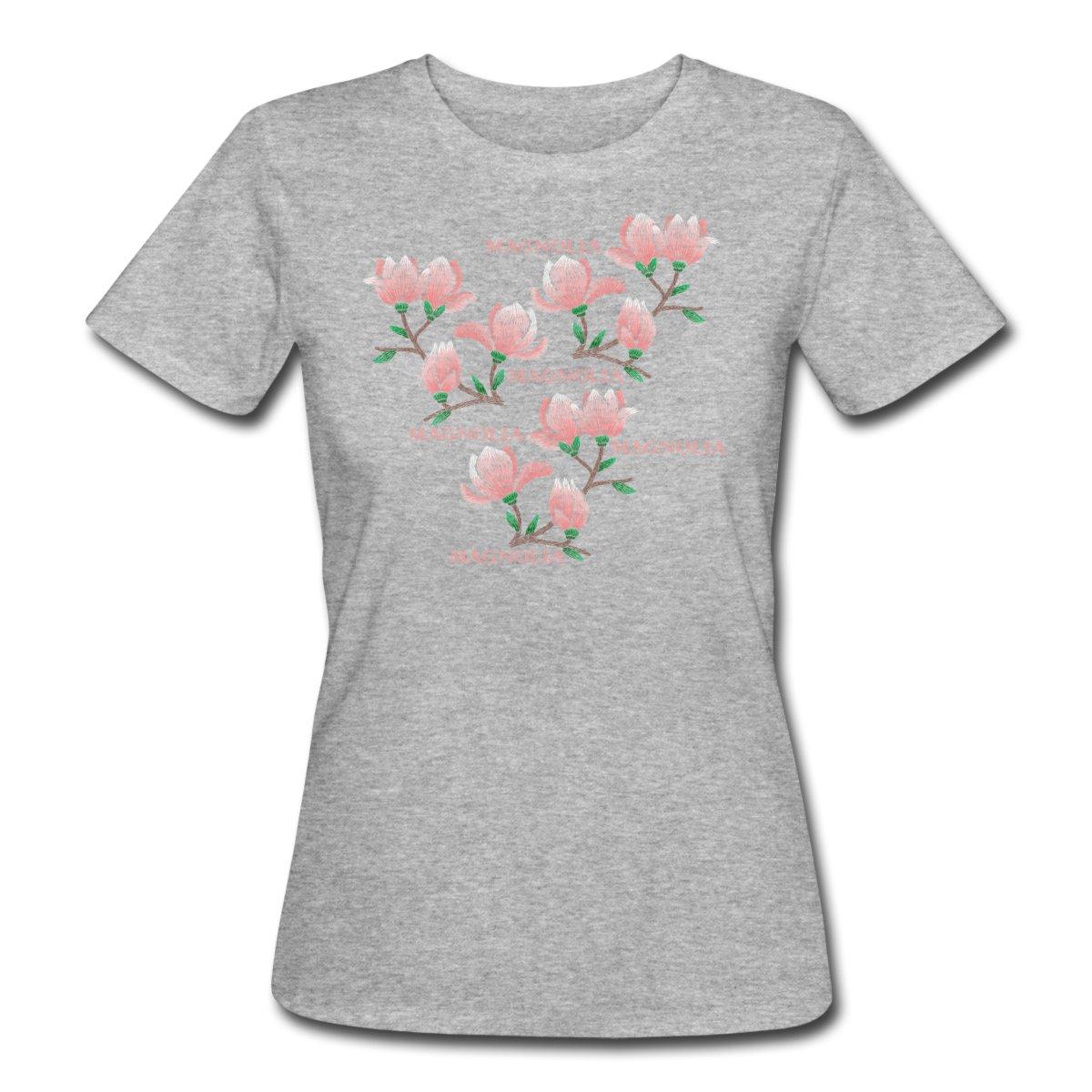 magnolia-ekologisk-t-shirt-dam-g.jpg